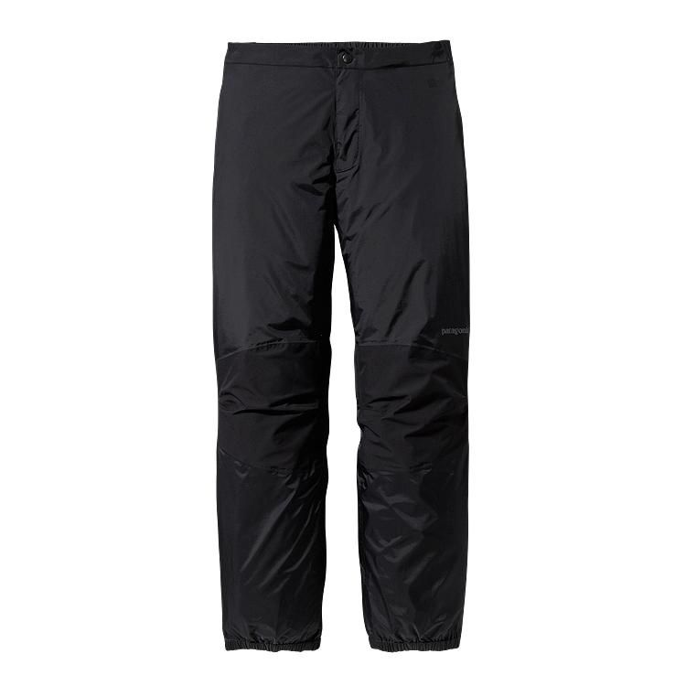 Patagonia Men's Torrentshell Rain Pants $101