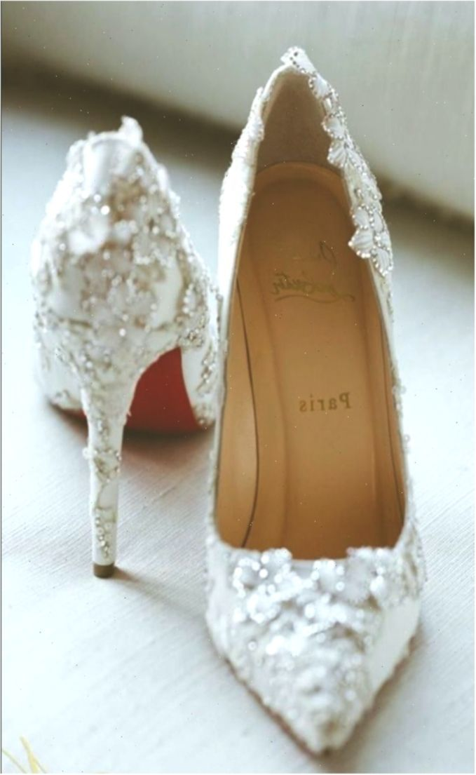 Life Without Louboutins – Champagne Taste On A Budget #shose #louboutinshose - #budget #champagne #louboutins #louboutinshose #shose #taste #without