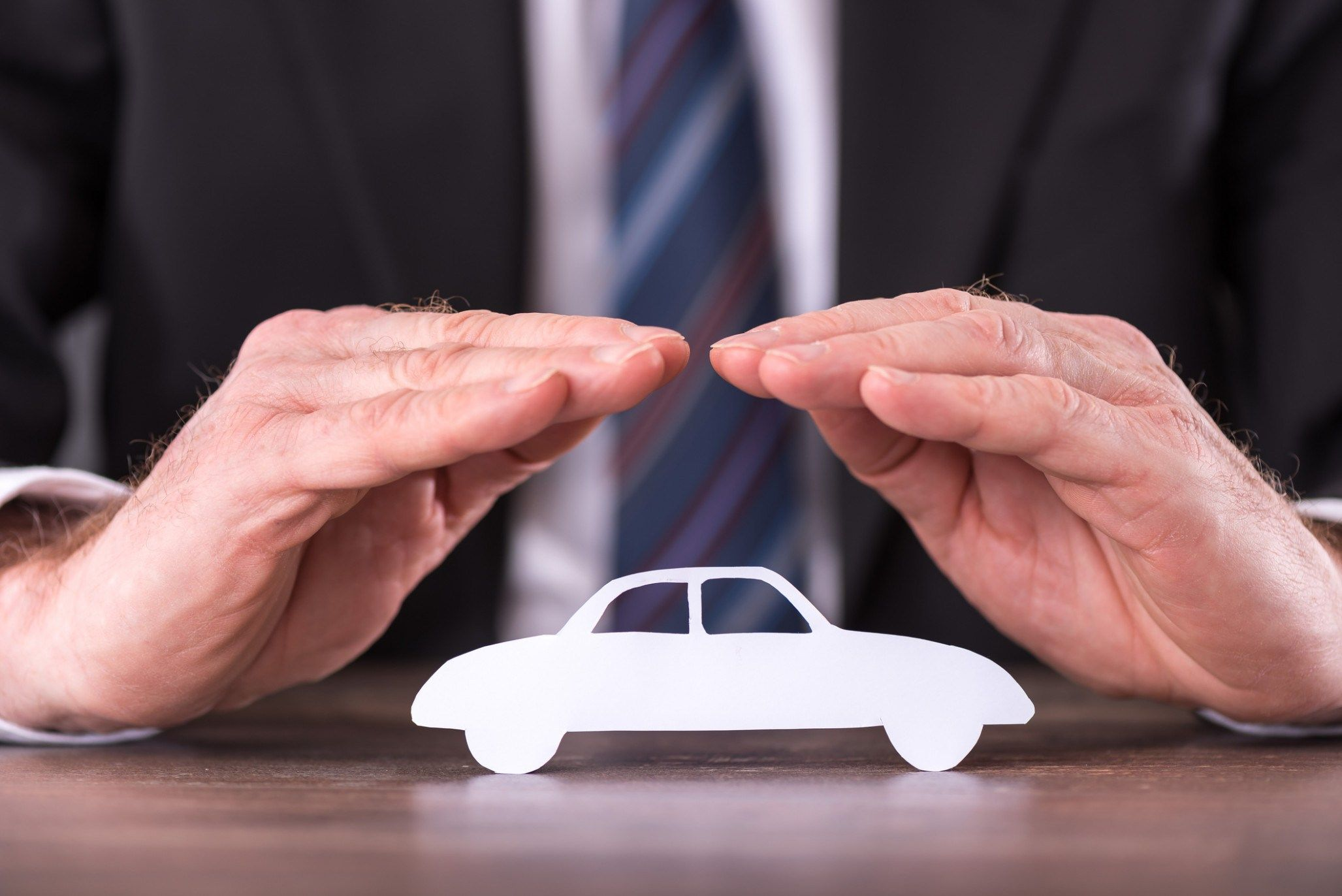 Reasons Why Insurance Car Ohio Is Getting More Popular In
