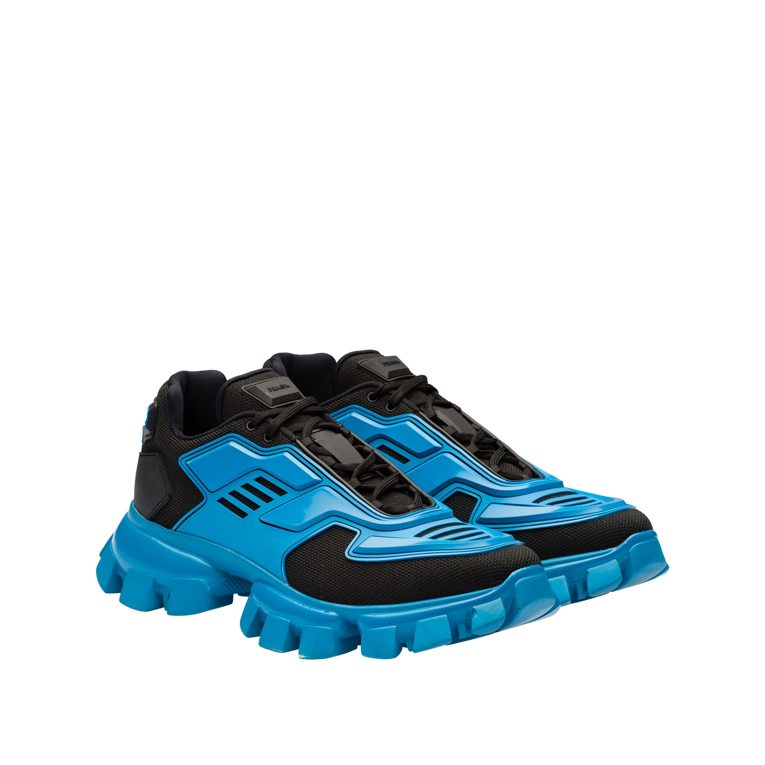 5c57f77eb1f Cloudbust Thunder Strick-Sneakers in 2019 | MENS FASHION SNEAKERS ...