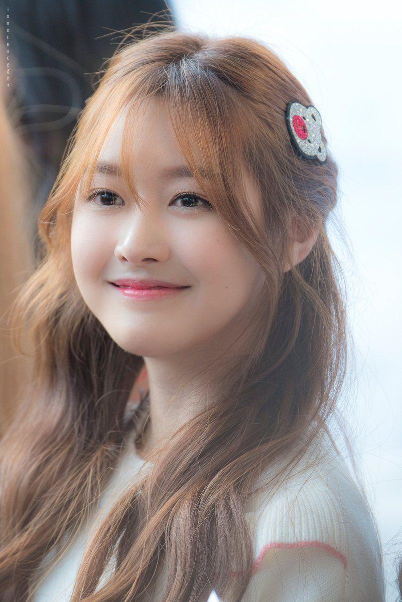 Mimi Gugudan Kpop Girls Celebrities Female Kpop Idol