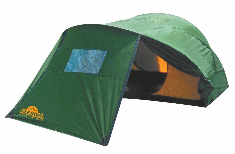 Alexika Freedom 2 #tent - //.survivalsuperstore.co.  sc 1 st  Pinterest & Alexika Freedom 2 #tent - http://www.survivalsuperstore.co.uk ...