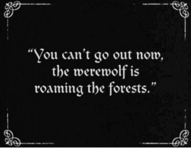 little red riding hood quote that pertains more to reality than ...