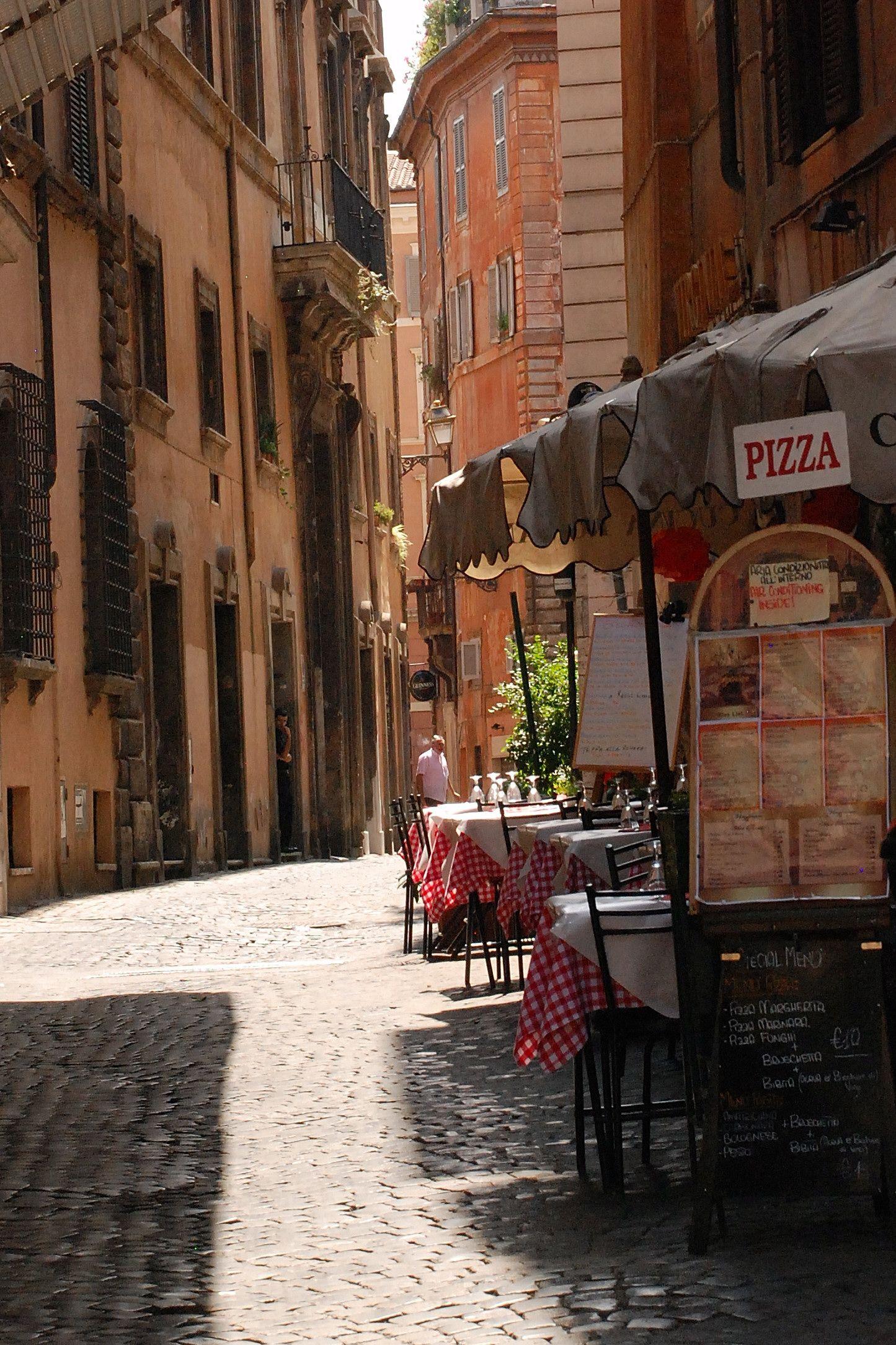"""""""Destinazione Italia"""" Travel Point dell' AmbaStore di"""