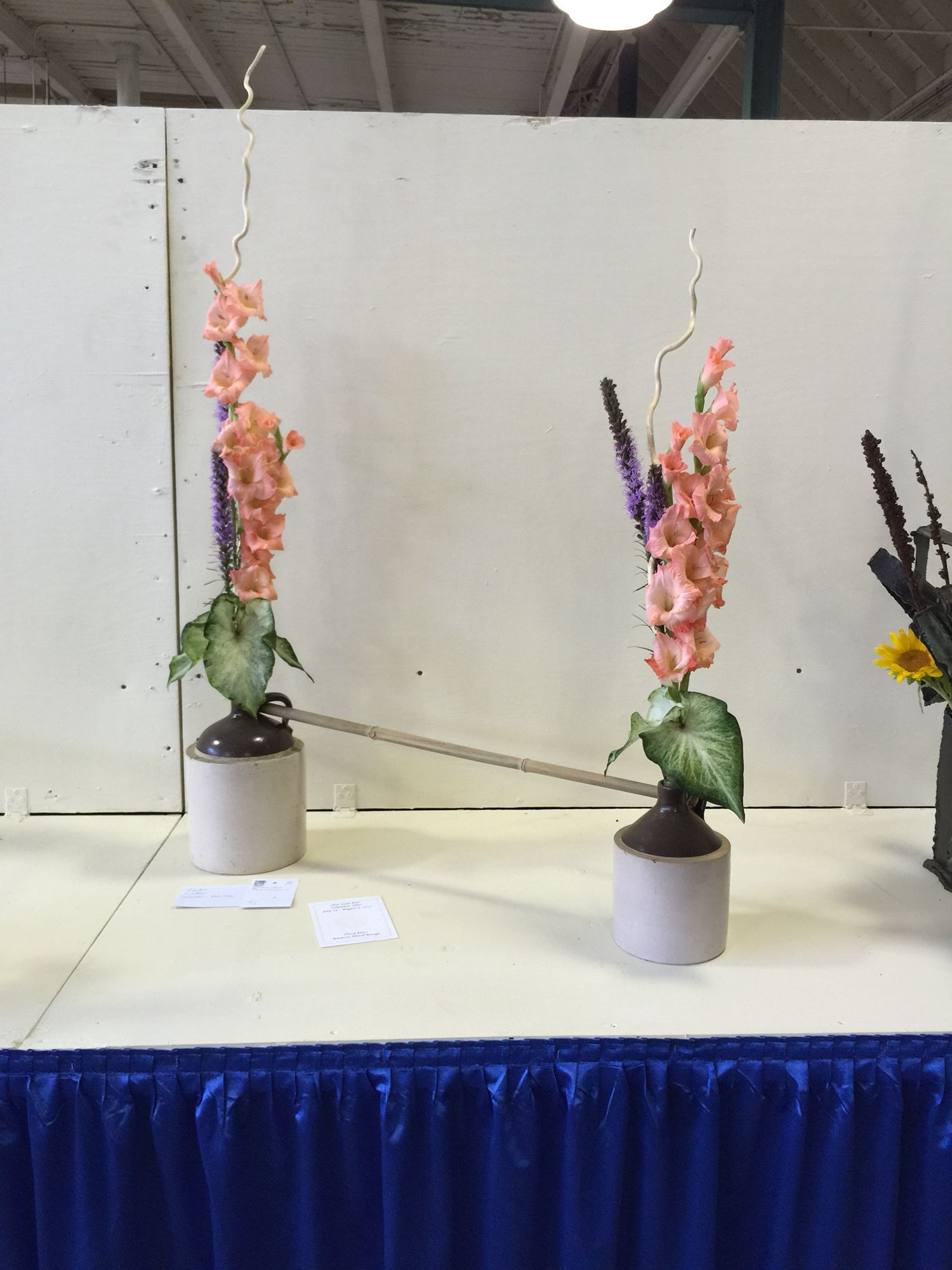 2015 stretch design by abbie riley flower arrangements on sweet dreams for your home plants decoration precautions and options id=66521