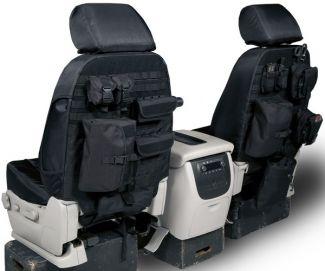 Truck Seat Covers Chevy Silverado Silverado 1500 Amp 2500hd
