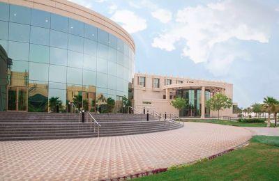 تخصصات جامعة بيشة