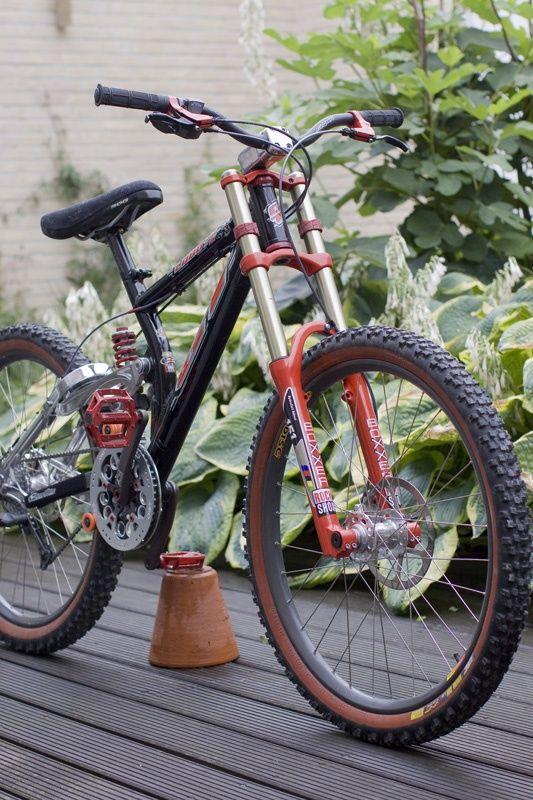 None At None In Ninove Belgium Photo By Elstinatino Pinkbike Mtb Bike Mountain Vintage Mountain Bike Bmx Bicycle
