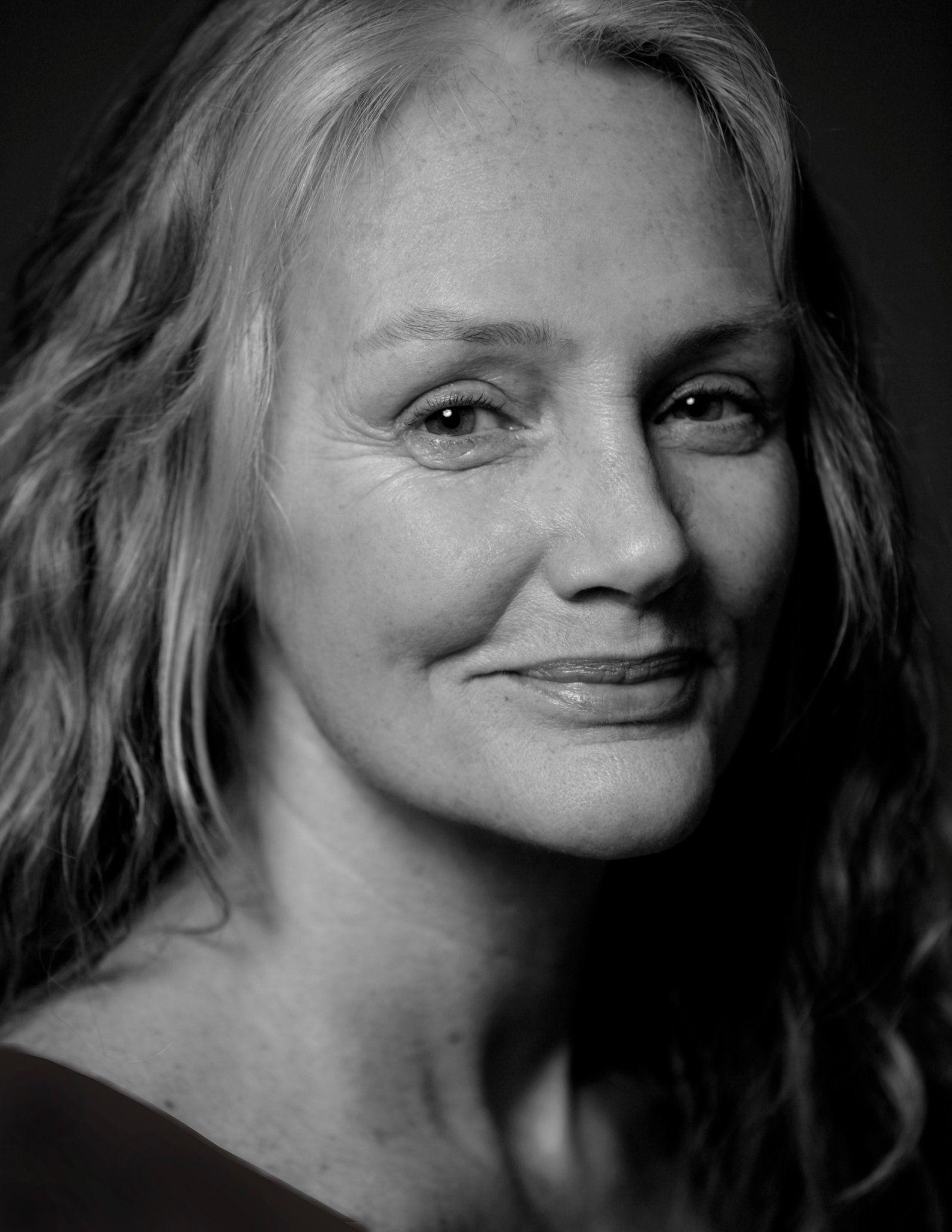Mae Laborde Erotic clips Moana Pozzi,Lucy Griffiths (born 1986)