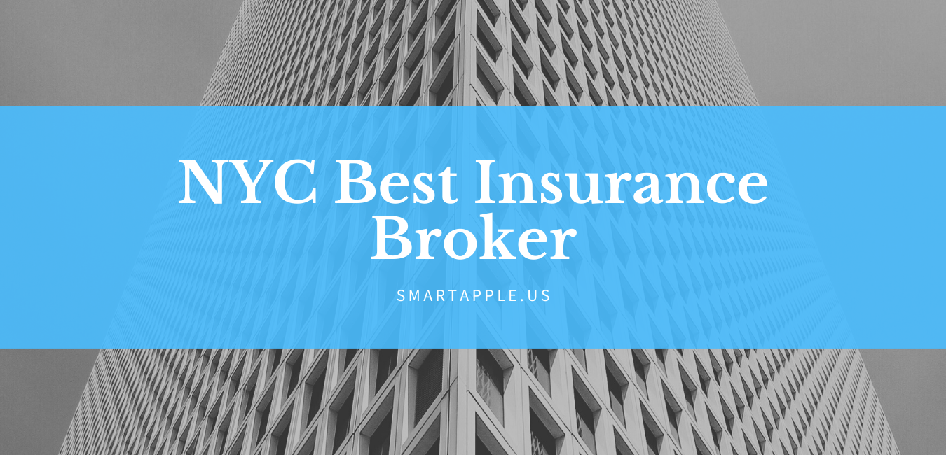 The best Car insurance quote in New York City in 2020 ...