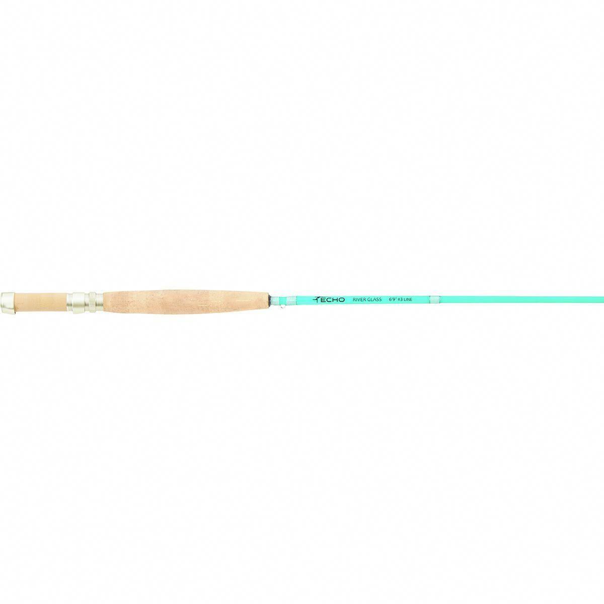 18 Marvelous Fishing Rod Xbox One Fishinglure Fishingrod Fly Rods Fishing Tips Fly Fishing Tips