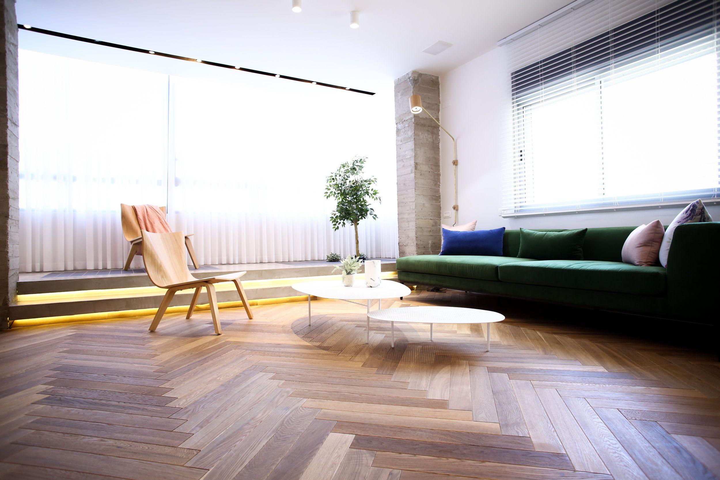 Gordon 2 apartment tel aviv interior design dori redlich photography adi cohen zedek
