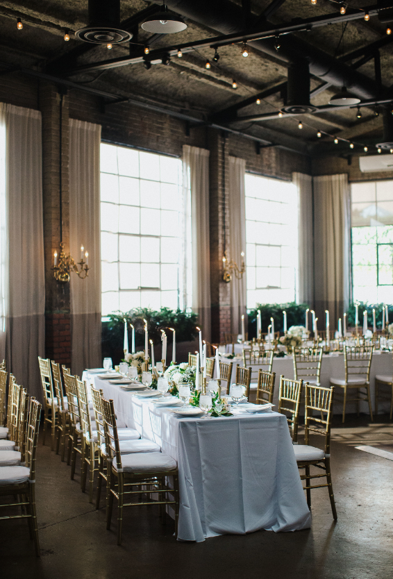 Carly And Collin Cathedral And Soho South Wedding Wedding Shop Elegant Wedding Wedding