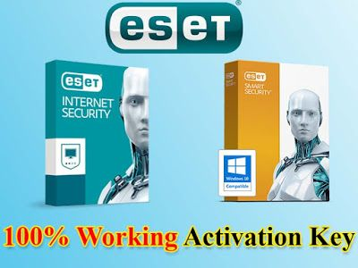 eset smart security 9 activation key 94fbr