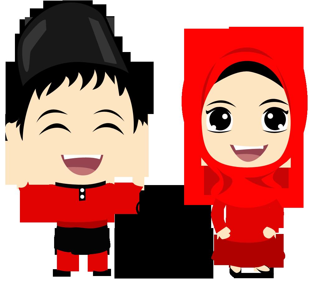 muslim katoon pinterest muslim  eid mubarak and islamic islamic vector psd islamic vector 2d designs