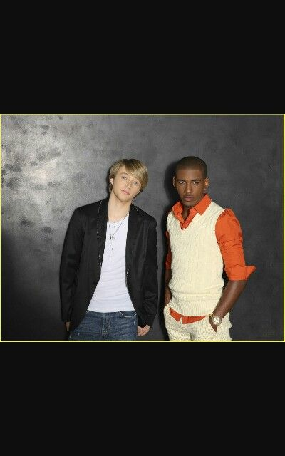 Pin By Yisell On Star Struck Sterling Knight Old Disney Movies Disney Channel Stars