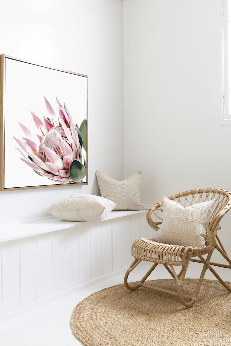 Get Ready For Summer With Rayell S Wall Art Range Visit Www Rayell Com For More Furniture More Home Decor Homeware