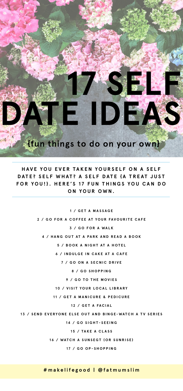10 Awesome First Date Ideas Guaranteed To Impress