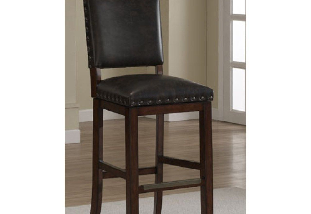 55+ Extra Tall Bar Stools 36   Modern Furniture Cheap Check More At Http: