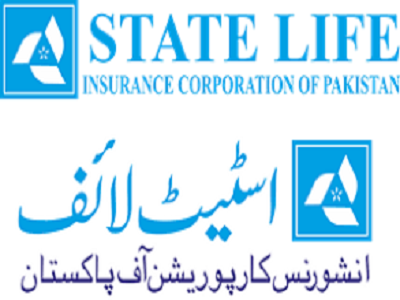 State Life Retirement Insurance Lahore Pakistan Life Insurance