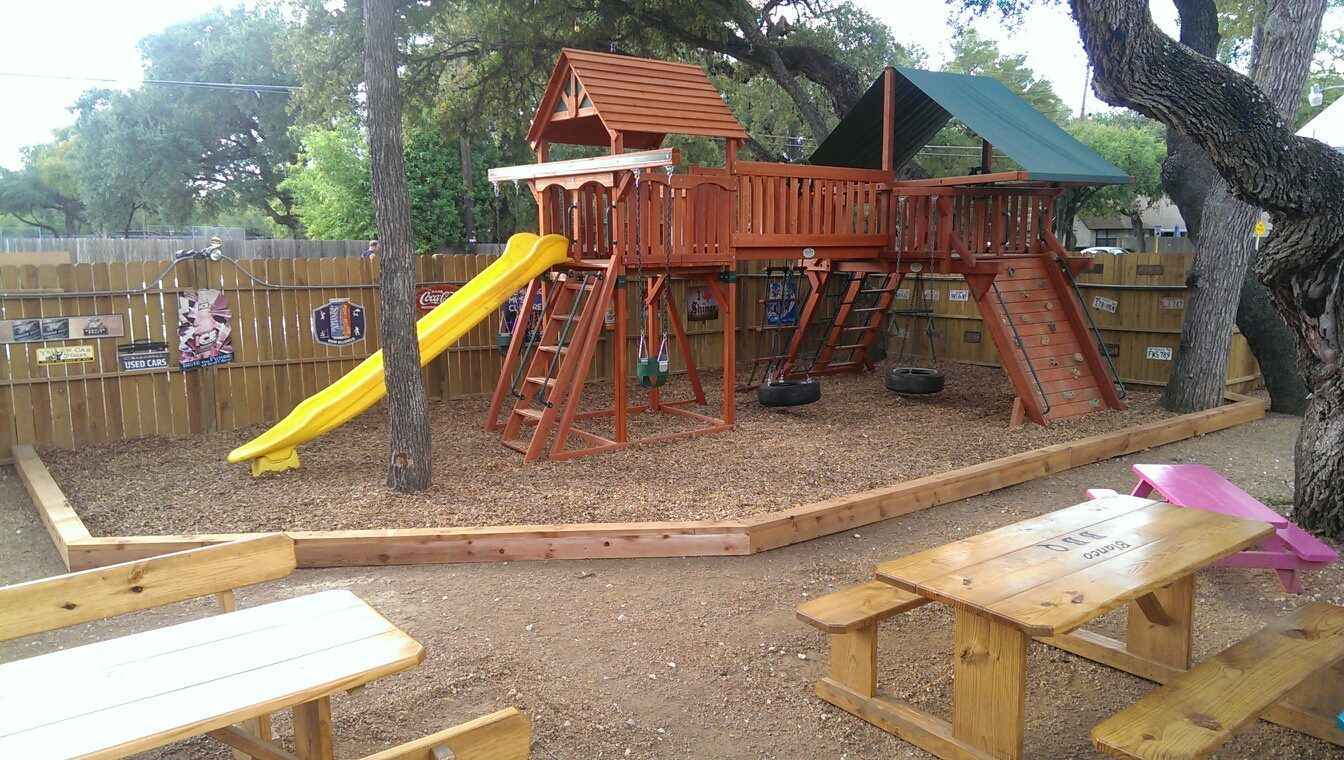 premium wood swing sets u0026 play sets for the ultimate in backyard