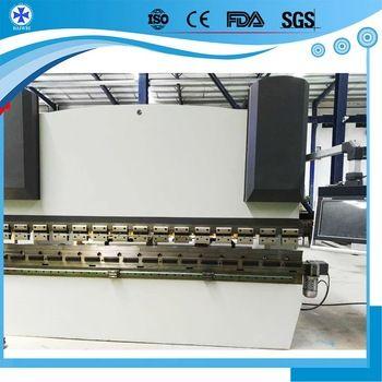 Automatic Acrylic Bending Machine Guard Rail Bending Machine With Copper Bending Machine Price List For Sale Manufacturing Guard Machine