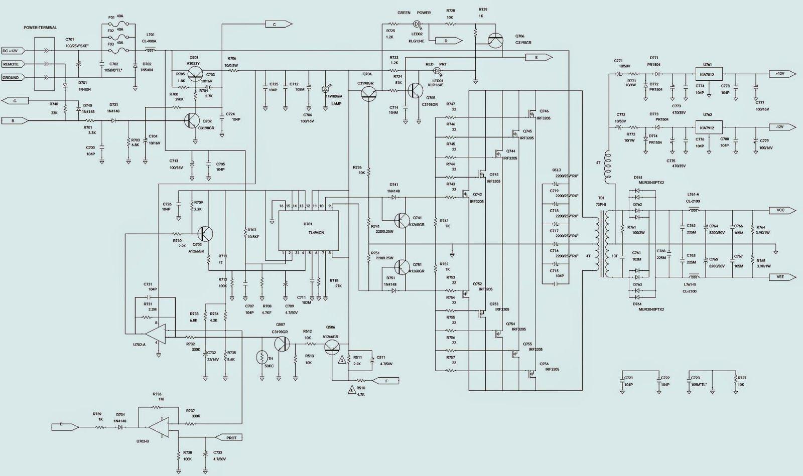 jbl wiring diagram diagram data schema jbl wiring diagram jbl bp 1200 sub wiring diagram wiring [ 1600 x 949 Pixel ]