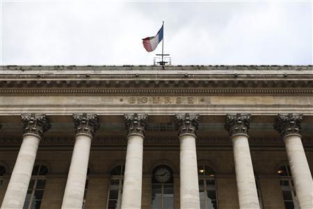 Les Bourses européennes en légère hausse à la mi-séance - http://www.andlil.com/les-bourses-europeennes-en-legere-hausse-a-la-mi-seance-2-109550.html