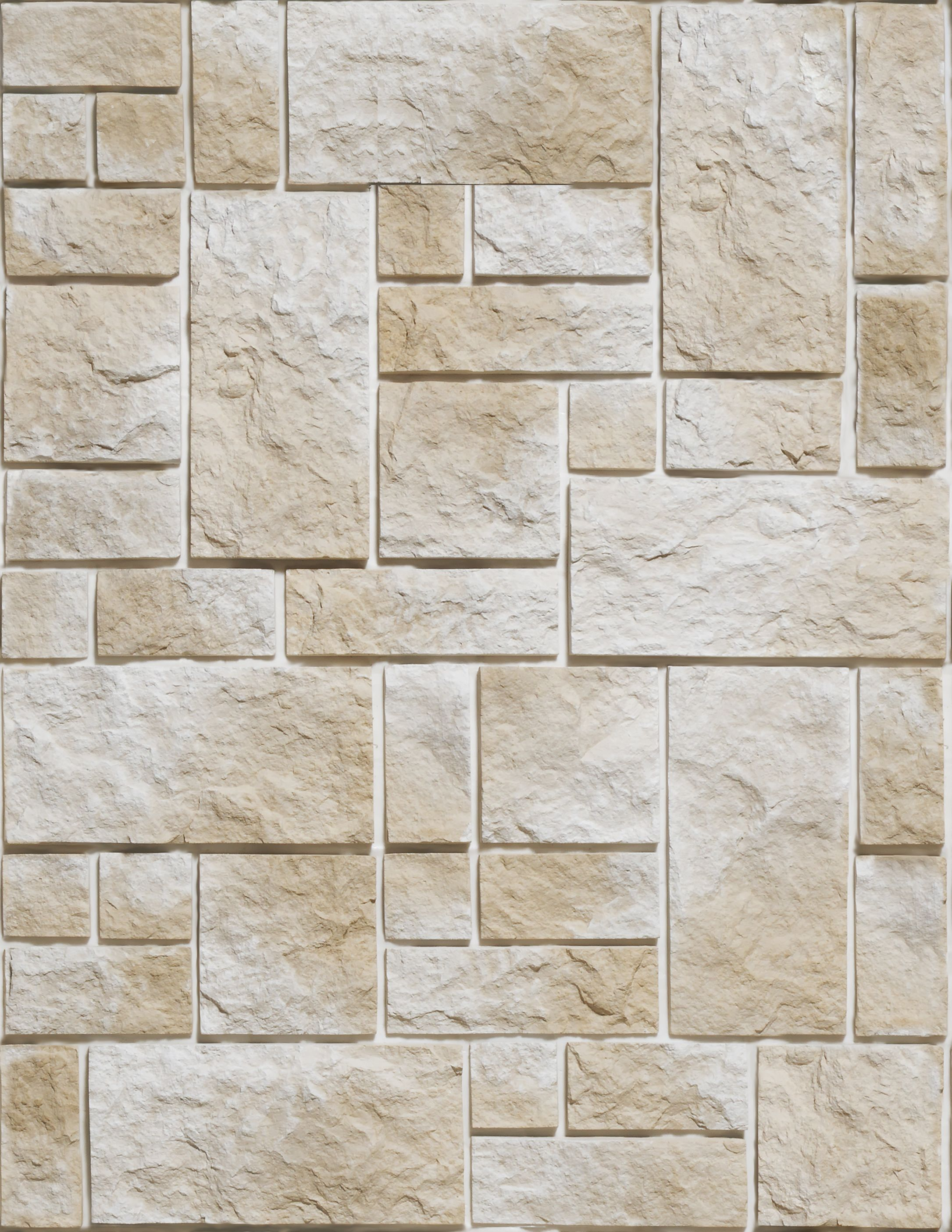 Wall Texture Designs For Bathroom : Stone hewn tile texture wall download photo