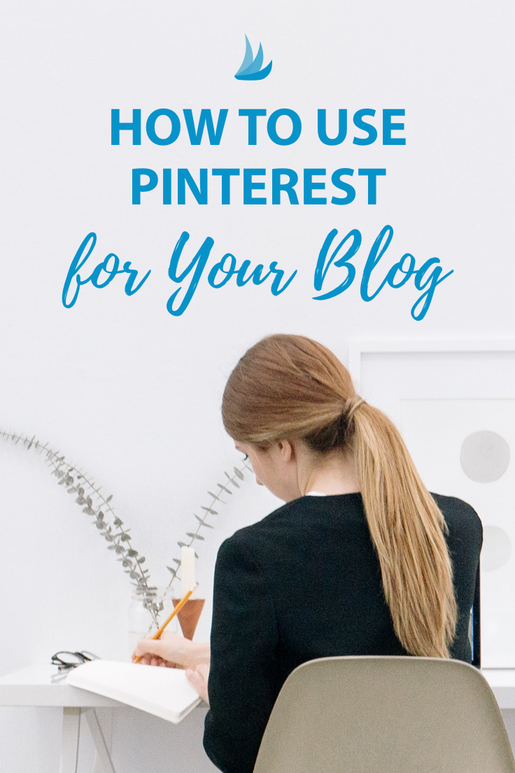 How to Use Pinterest for Your Blog. Pinterest has 175 million active monthly users, performing 2 BILLION searches per month. Find out how you can take advantage of Pinterest for your blog.  #pinterestmarketing via @tailwind