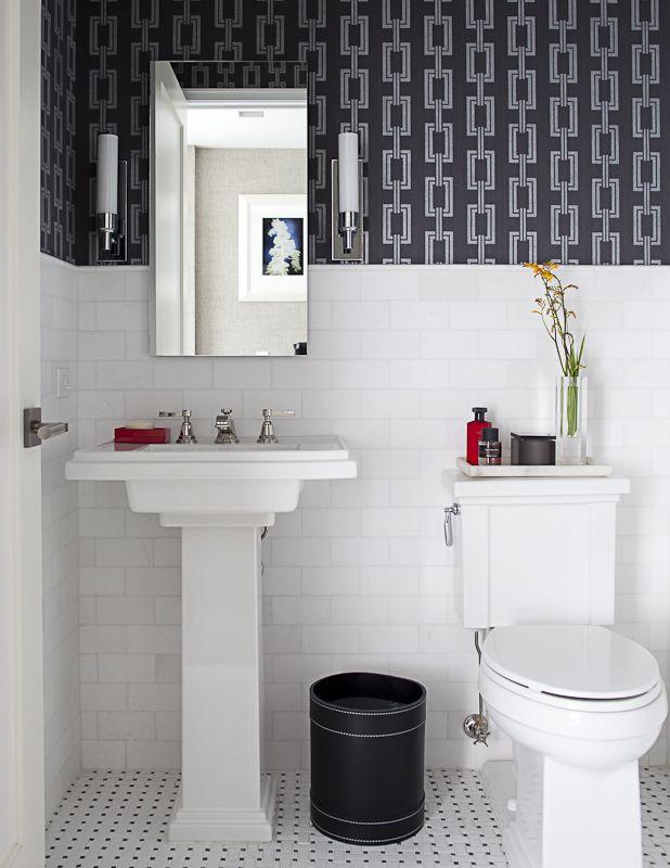 Kohler Pinstripe faucet (K-13132-4A) but not Tresham toilet (K-3950 ...