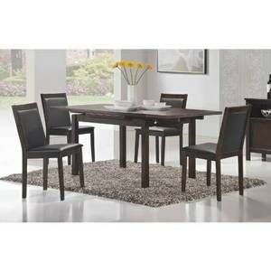 "Calgary Furniture  Craigslist  ""home""ies  Pinterest Extraordinary Dining Room Sets Winnipeg Design Ideas"