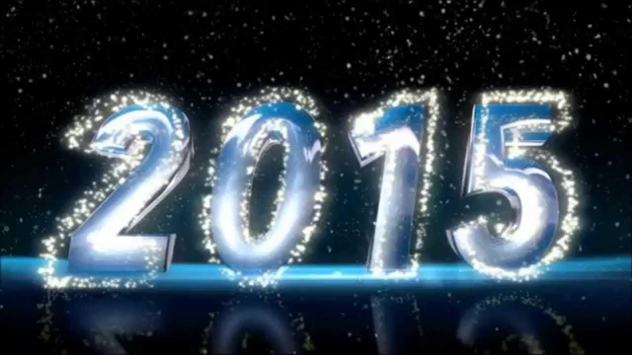 Techno 2015 Hands Up & Dance - 150min Mega Mix - (Virtual DJ) #002 [HQ] ...
