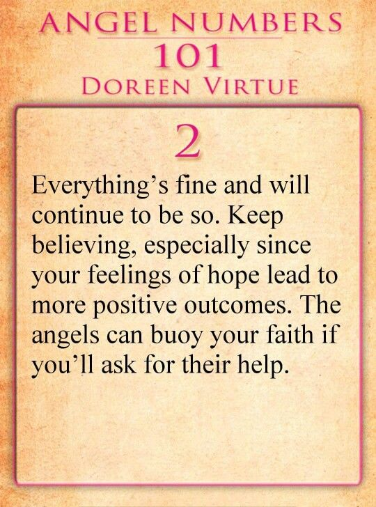 Join 100% Free Psychic Chat & Get Clarity