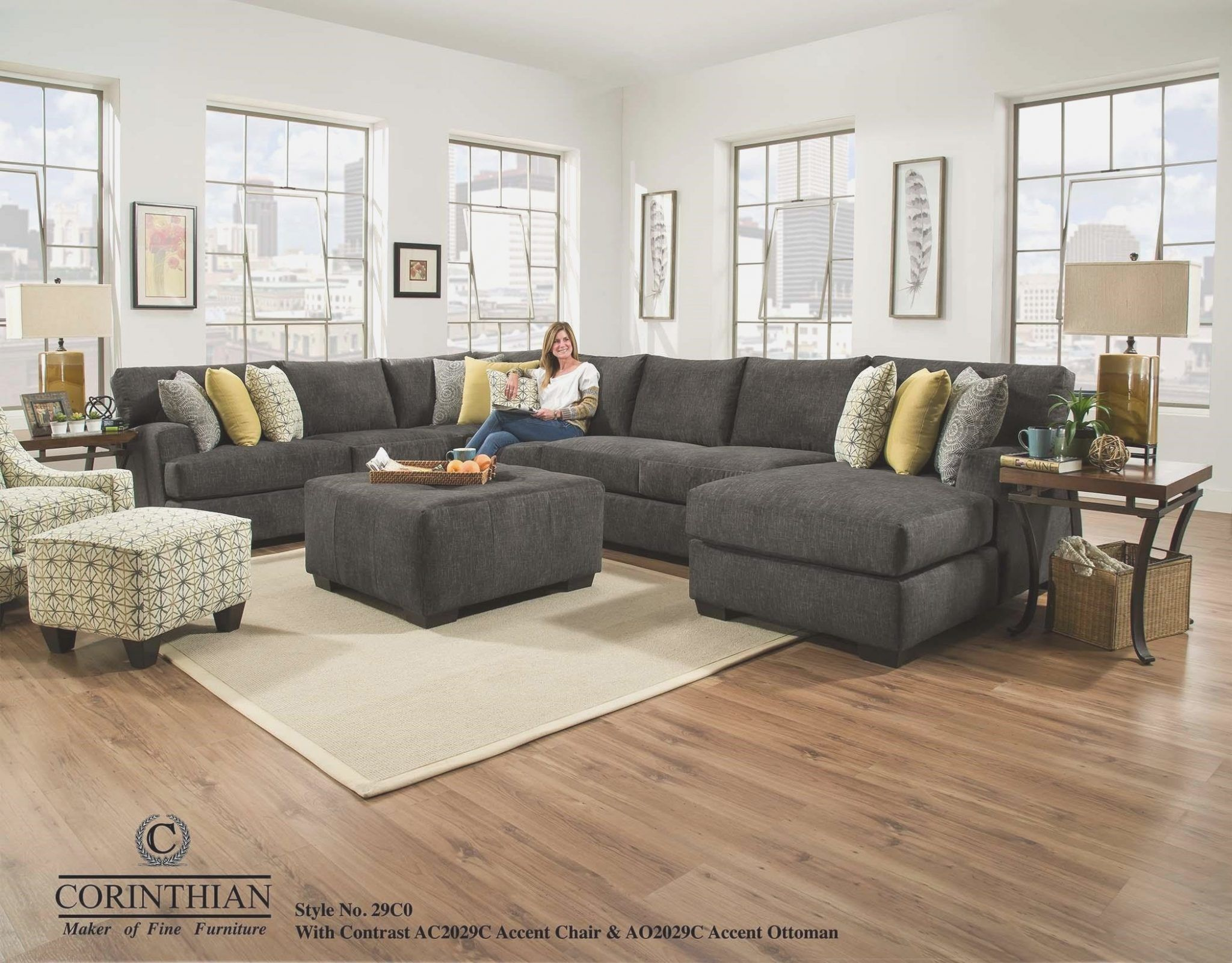 La Z Boy Sleeper Sofa With Air Mattress Bed Madison Wi Lazy Sleepers Furniture Pump