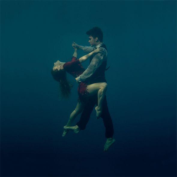 Подводные фотографии людей | Подводные фотографии ...