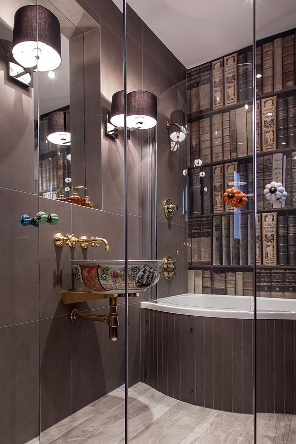 Nkba Global Connect Find Londonbasincompany Gorgeous Bathroom Bathroom Interior Design Bathroom Design