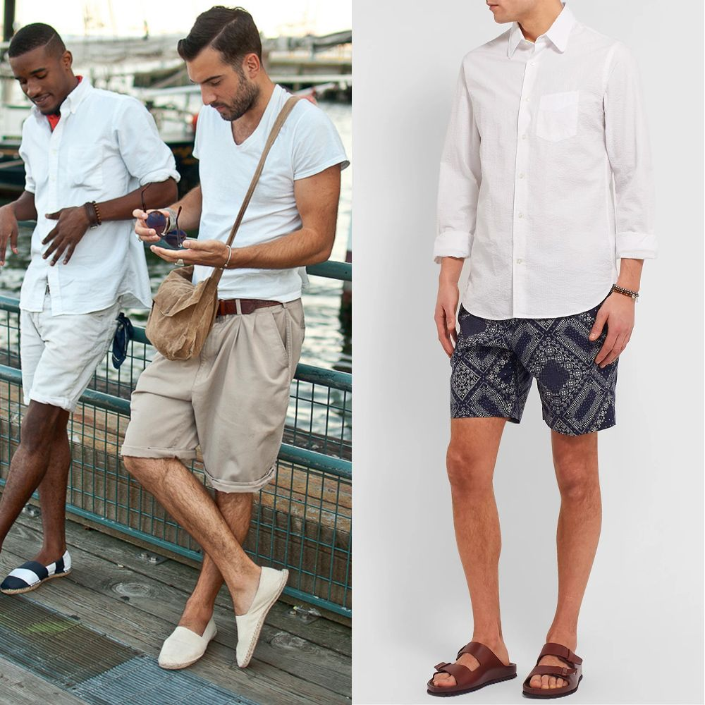 The 6 Best Summer Shoes For Men Best Summer Shoes Mens Summer Shoes Summer Dresses Shoes [ 1000 x 1000 Pixel ]