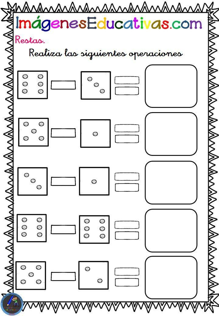 manual de matematicas de trabajo pdf