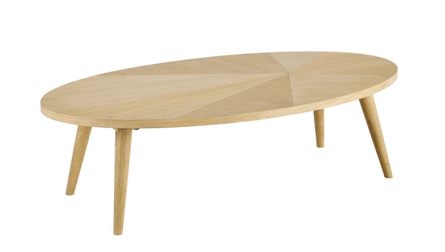 Table Basse Style Scandinave Table Basse Style Scandinave Table