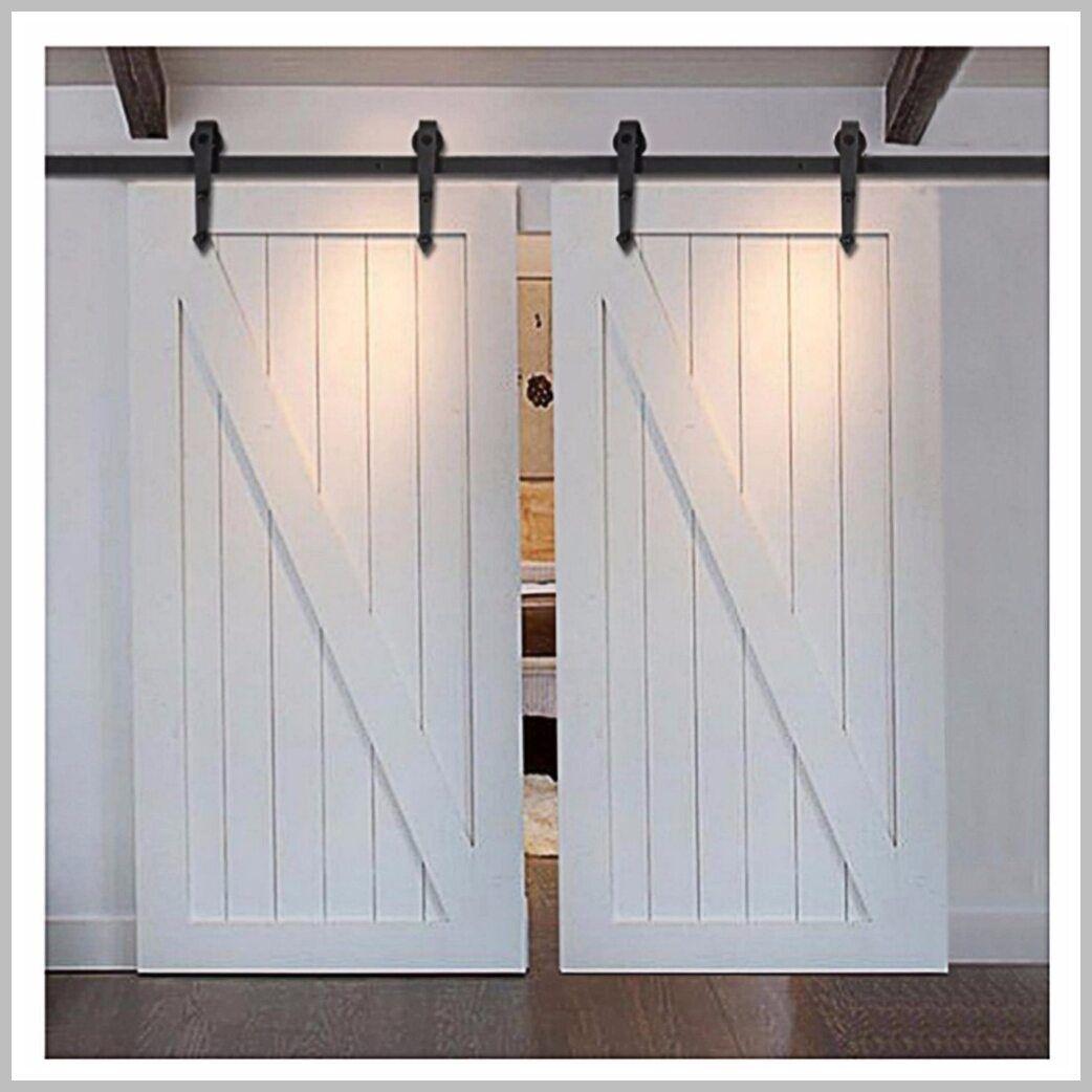 110 Reference Of Barn Door Australia Interior Interior Barn Doors Sliding Barn Door Hardware Barn Door Installation