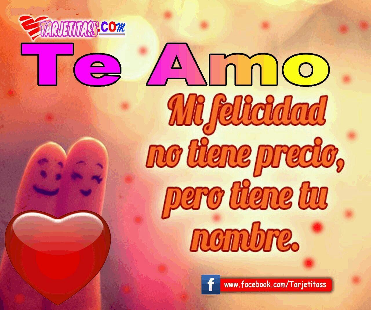 Pin De Sandy En Frases Para Enamorar Amor Frases De Amor Y