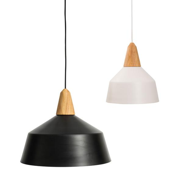 Pendant Lighting Australia