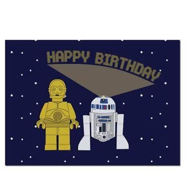 28 Awesome Star Wars Happy Birthday Meme Birthday Meme Star Wars Happy Birthday Happy Birthday Meme Funny Happy Birthday Meme