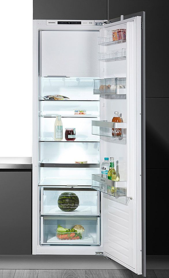 Ikea kuche siemens kuhlschrank for Kuhlschrank kleine kuche