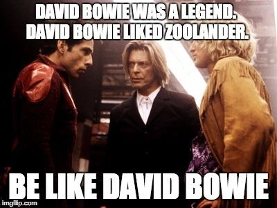 11 Zoolander Memes That Are Really Really Ridiculously Good Looking Zoolander Zoolander Quotes Funny Memes