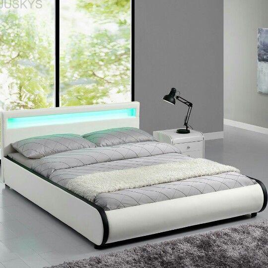 Pin Von Leyla Akgoz Auf Rooms Mit Bildern Bett Einzelbett Schlafsofa Mit Matratze
