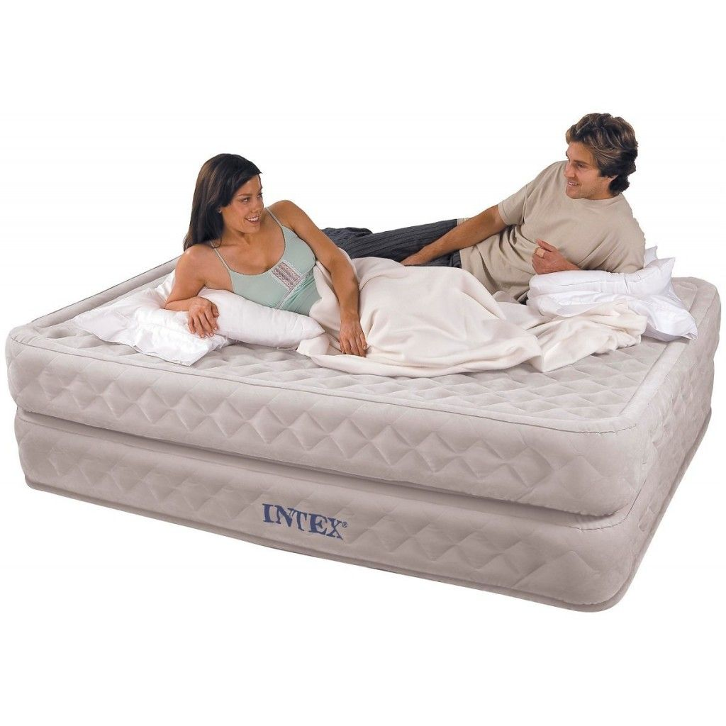 Walmart Air Mattress Prices Air Bed Air Mattress Air Mattresses