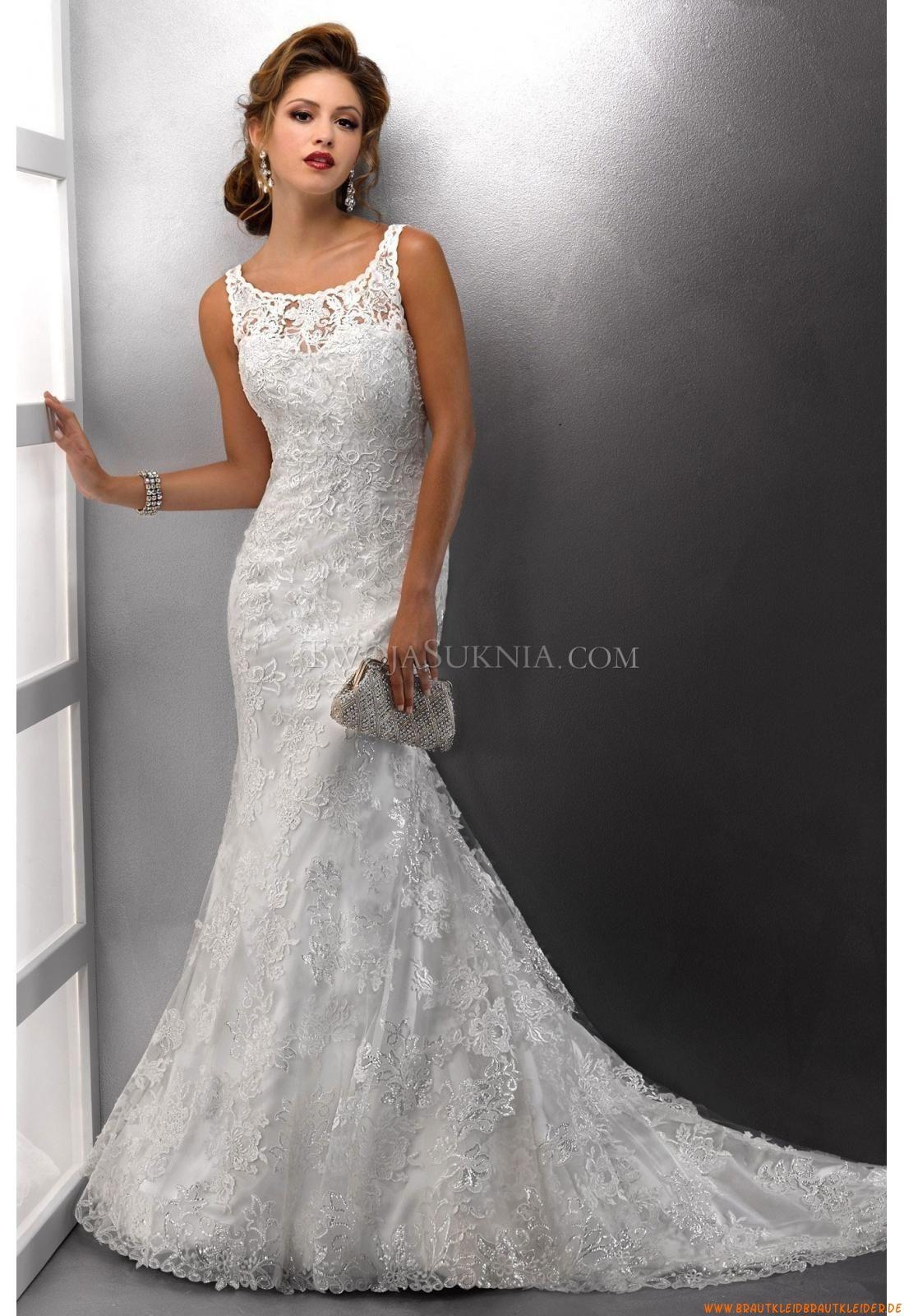 Winter Designer Brautkleider | Kleidung | Pinterest ...