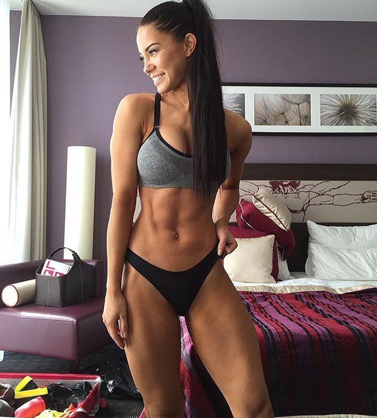 cherche fille fitness inscription sur afrointroduction